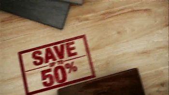 La-Z-Boy Factory Authorized Clearance TV Spot, 'Floor Samples & Closeouts' - Thumbnail 3