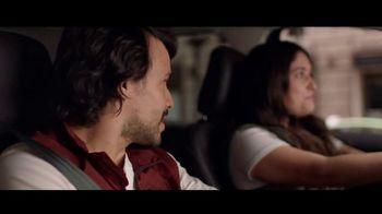 Ford Gran Venta de Verano TV Spot, 'Disfruta el verano' [Spanish] [T2] - Thumbnail 3