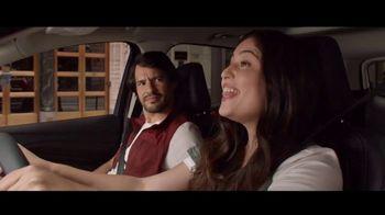 Ford Gran Venta de Verano TV Spot, 'Disfruta el verano' [Spanish] [T2] - Thumbnail 4