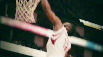 adidas Basketball TV Spot, 'IMMA BE A STAR' Featuring James Harden - Thumbnail 9