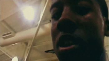 adidas Basketball TV Spot, 'IMMA BE A STAR' Featuring James Harden - Thumbnail 3