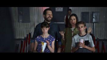 Verizon Unlimited Plans TV Spot, 'Huge News: $300 Off' - 2111 commercial airings