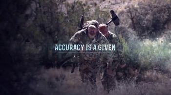 Swagger Bipods TV Spot, 'Maneuverability is Required' - Thumbnail 2