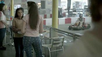 Skittles TV Spot, 'Sonrisa' [Spanish] - Thumbnail 1