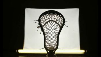 Epoch Lacrosse TV Spot, 'Silhouette'