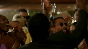 CIROC Apple TV Spot, 'Celebrate Life' Featuring DJ Khaled, French Montana