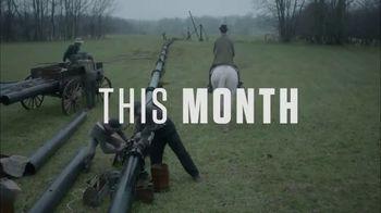 History Vault TV Spot, 'Celebrate America' - Thumbnail 5