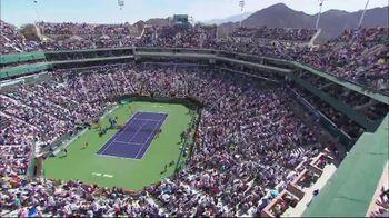 Futuro TV Spot, 'Tennis Channel: Brace for Luxury Sweepstakes' - Thumbnail 8