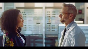 LensCrafters TV Spot, 'Why: Ray-Ban' - Thumbnail 3
