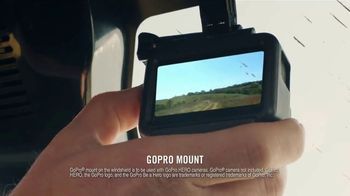 Toyota Tacoma TV Spot, 'All Terrain or Mall Terrain' [T1] - Thumbnail 6