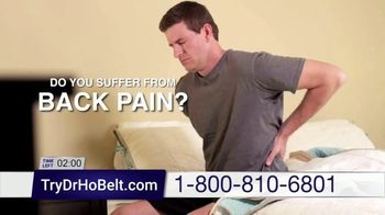 Back Pain Solution thumbnail