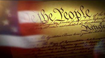 Judicial Crisis Network TV Spot, 'Brett Kavanaugh' - Thumbnail 8