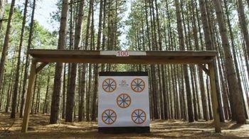 Mission Crossbows TV Spot, 'Prove It' - Thumbnail 1