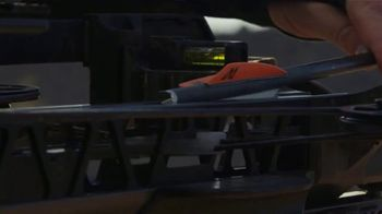 Mission Crossbows TV Spot, 'Prove It' - Thumbnail 7