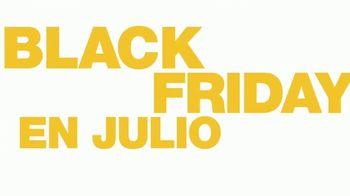 Macy's Black Friday en Julio TV Spot, 'Días Star Money' - Thumbnail 1