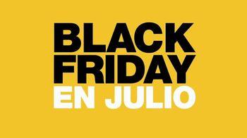 Macy's Black Friday en Julio TV Spot, 'Días Star Money' - Thumbnail 2