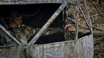 Ramcat Broadheads TV Spot, 'The Most Accurate' - Thumbnail 1