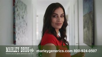 Marley Drug TV Spot, 'Are You Taking Viagra?' - Thumbnail 1