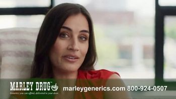 Marley Drug TV Spot, 'Are You Taking Viagra?' - Thumbnail 4