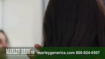 Marley Drug TV Spot, 'Are You Taking Viagra?' - Thumbnail 5