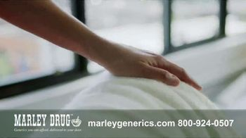 Marley Drug TV Spot, 'Are You Taking Viagra?' - Thumbnail 6