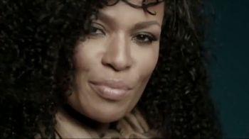 Black Girls Rock! TV Spot, 'Positive Role Models'