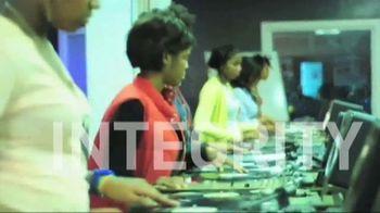 Black Girls Rock! TV Spot, 'Positive Role Models' - Thumbnail 6