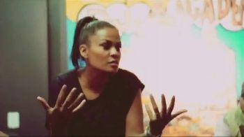 Black Girls Rock! TV Spot, 'Positive Role Models' - Thumbnail 8