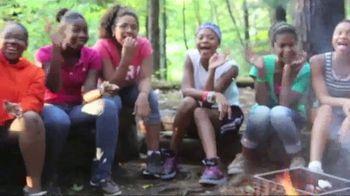 Black Girls Rock! TV Spot, 'Positive Role Models' - Thumbnail 9