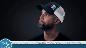 Palm Health Care Company TV Spot, 'The Matt Williams Story' - Thumbnail 5