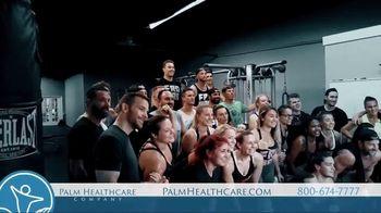 Palm Health Care Company TV Spot, 'The Matt Williams Story' - Thumbnail 6