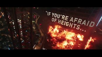 Skyscraper - Alternate Trailer 57