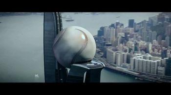 Skyscraper - Alternate Trailer 52