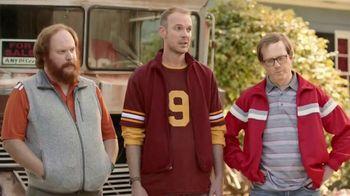 Dish Network TV Spot, 'Road Trip' - Thumbnail 1