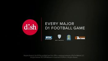 Dish Network TV Spot, 'Road Trip' - Thumbnail 10