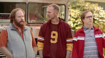 Dish Network TV Spot, 'Road Trip' - Thumbnail 5