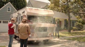 Dish Network TV Spot, 'Road Trip' - Thumbnail 6