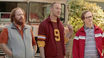 Dish Network TV Spot, 'Road Trip' - 7541 commercial airings