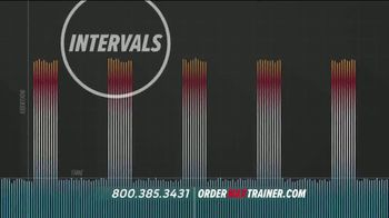 Bowflex Max Trainer TV Spot, 'People Are Raving' - Thumbnail 5