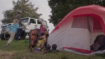 Rocky Ridge Trucks TV Spot, 'Time to Unwind' - Thumbnail 3