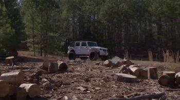 Rocky Ridge Trucks TV Spot, 'Time to Unwind' - Thumbnail 4