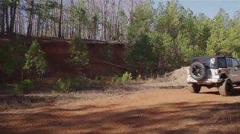 Rocky Ridge Trucks TV Spot, 'Time to Unwind' - Thumbnail 5