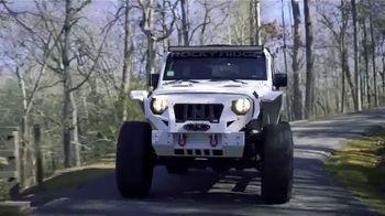 Rocky Ridge Trucks TV Spot, 'Time to Unwind' - Thumbnail 6