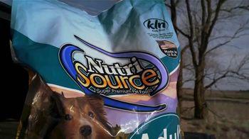 NutriSource TV Spot, 'Good 4 Life System' - Thumbnail 1