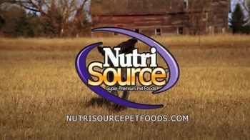 NutriSource TV Spot, 'Good 4 Life System' - Thumbnail 9