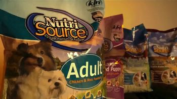 NutriSource TV Spot, 'Good 4 Life System'