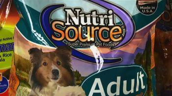 NutriSource TV Spot, 'Good 4 Life System' - Thumbnail 6