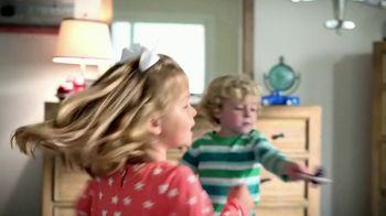Rooms to Go Kids & Teens TV Spot, 'Laugh Big, Love Big' - Thumbnail 1