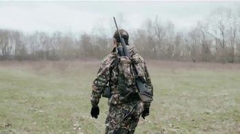 Vanguard Pioneer Hunting Bag TV Spot, 'Quality Gear' Featuring Tyler Jordan - Thumbnail 8
