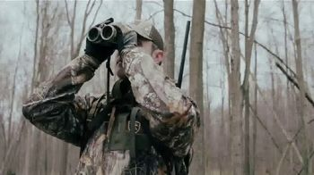 Vanguard Pioneer Hunting Bag TV Spot, 'Quality Gear' Featuring Tyler Jordan - Thumbnail 1